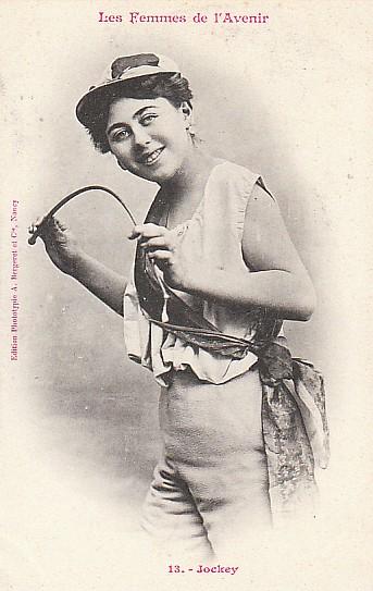 les-femmes-de-lavenir-phototypie-bergeret-11