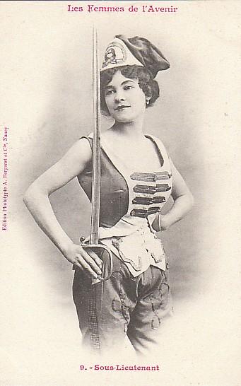 les-femmes-de-lavenir-phototypie-bergeret-14