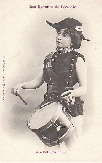 les-femmes-de-lavenir-phototypie-bergeret-17