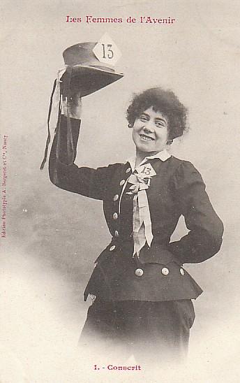 les-femmes-de-lavenir-phototypie-bergeret-20