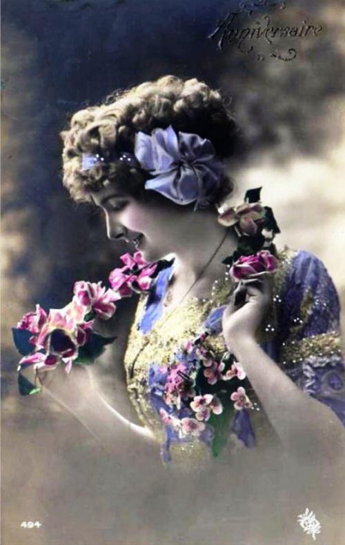 vintage-cabaret-girls-52-yd