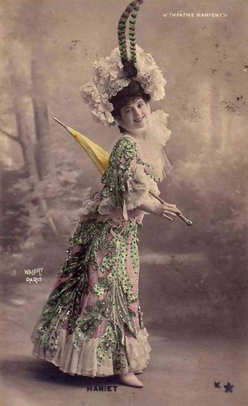 vintage-cabaret-girls-50-mq