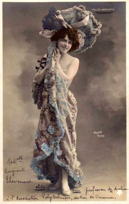 vintage-cabaret-girls-45-mk