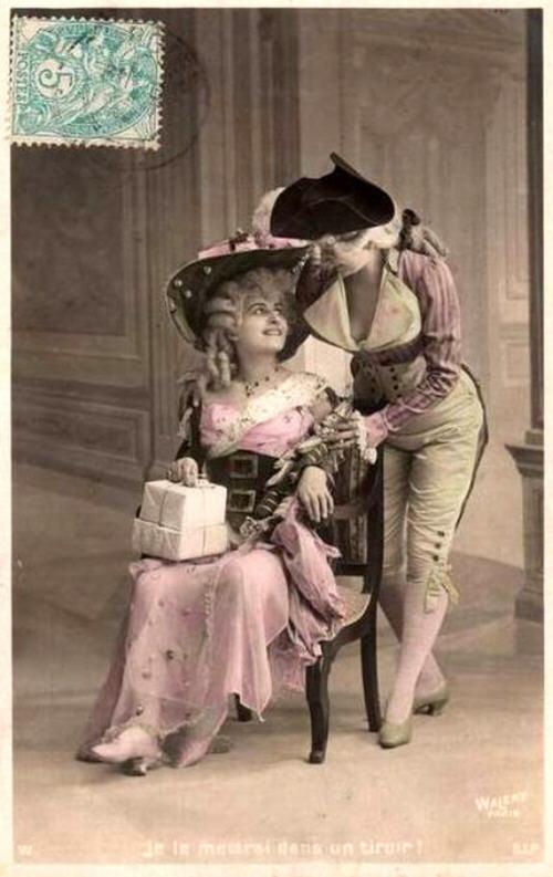 vintage-cabaret-girls-43-ec