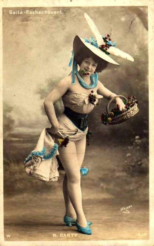 vintage-cabaret-girls-35-og