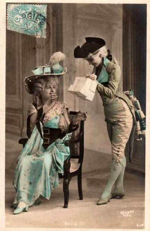vintage-cabaret-girls-33-fm