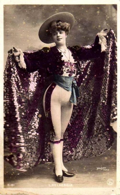 vintage-cabaret-girls-29-vc