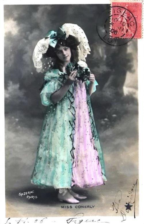 vintage-cabaret-girls-28-fd