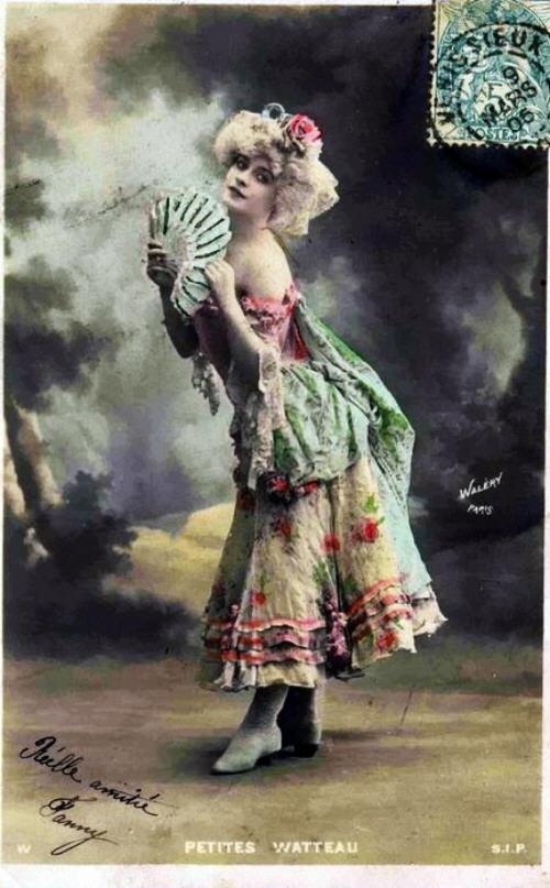 vintage-cabaret-girls-27-gn