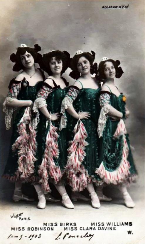 vintage-cabaret-girls-24-kk