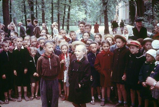 Leningrad 1975 (1)
