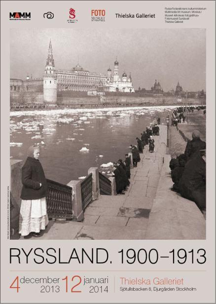 ryssland-thielska