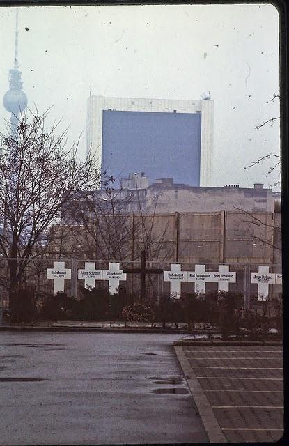 Berlin in February 1982 (1)