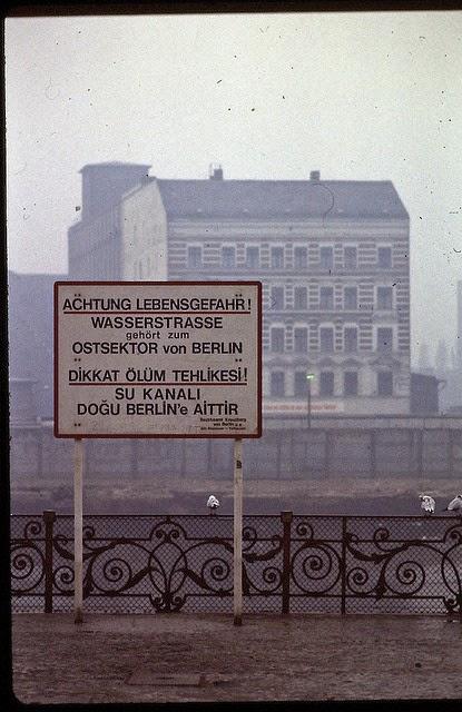 Berlin in February 1982 (6)