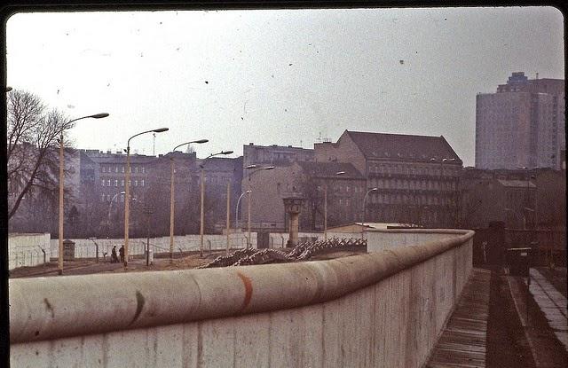 Berlin in February 1982 (7)
