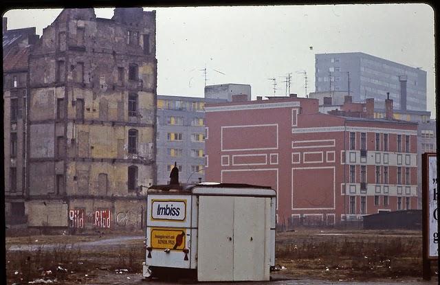 Berlin in February 1982 (8)