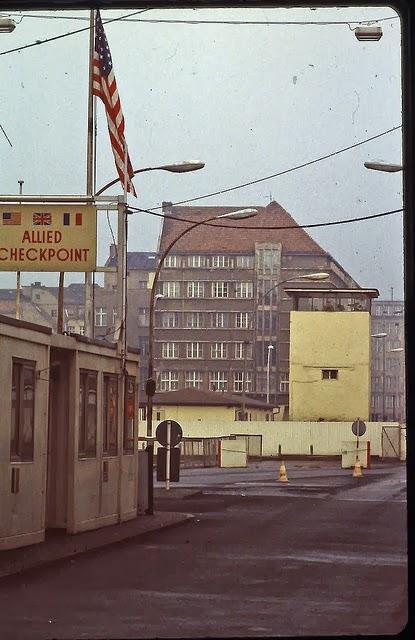 Berlin in February 1982 (9)