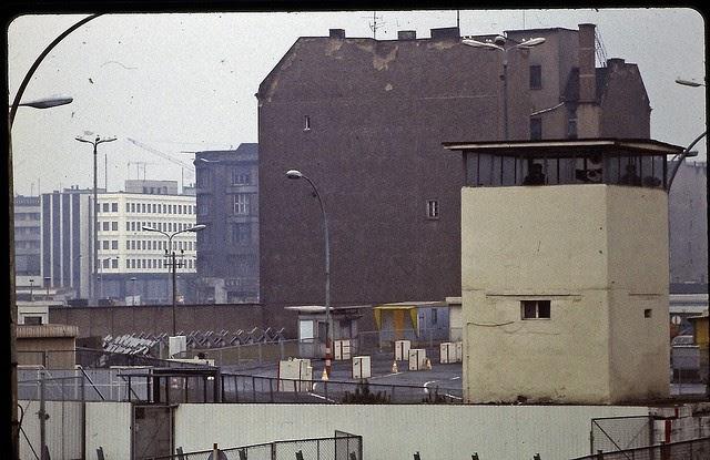 Berlin in February 1982 (10)