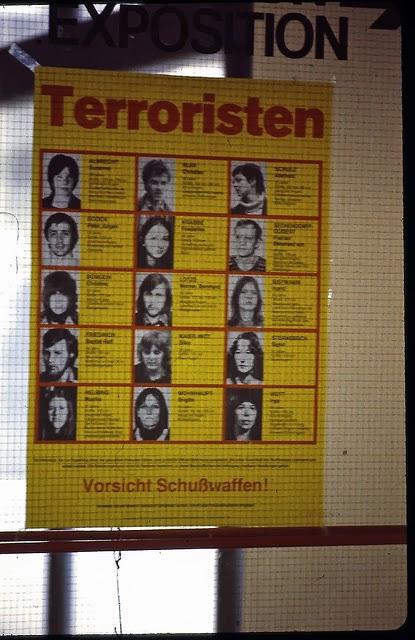 Berlin in February 1982 (11)