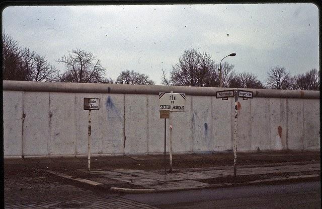 Berlin in February 1982 (12)