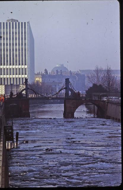 Berlin in February 1982 (14)