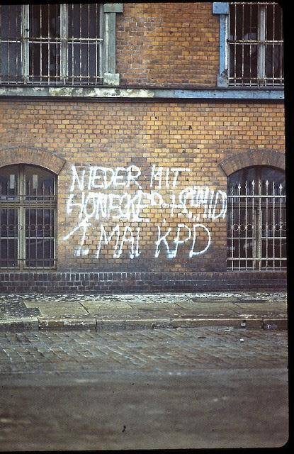 Berlin in February 1982 (15)