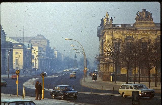 Berlin in February 1982 (18)