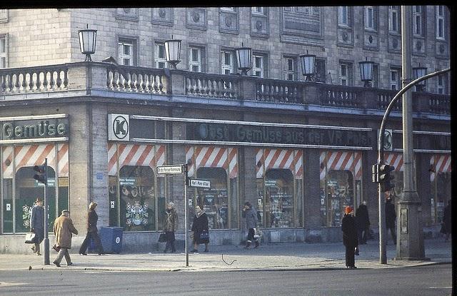Berlin in February 1982 (19)
