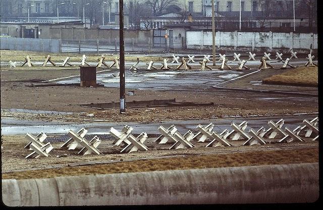 Berlin in February 1982 (20)