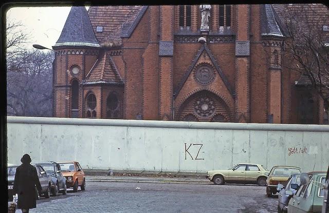 Berlin in February 1982 (21)