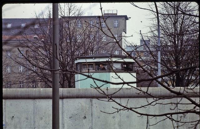 Berlin in February 1982 (22)