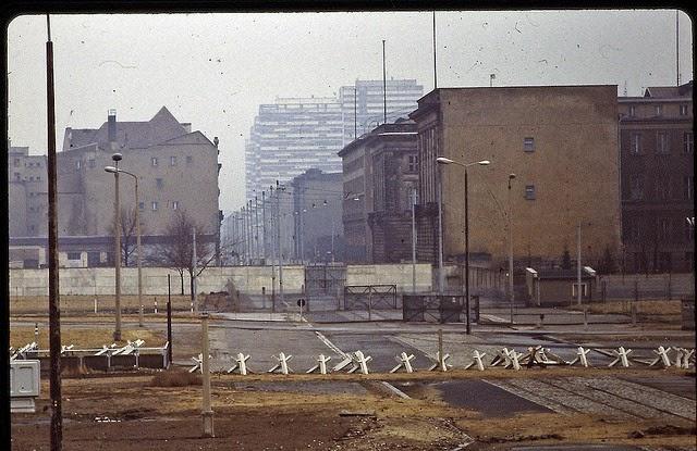 Berlin in February 1982 (23)