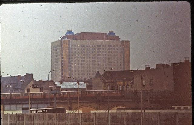 Berlin in February 1982 (24)