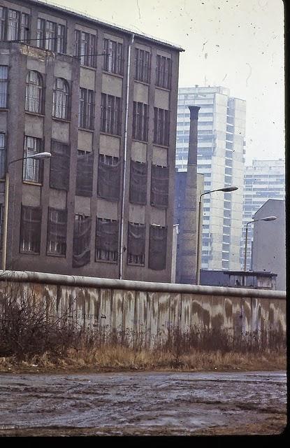 Berlin in February 1982 (25)