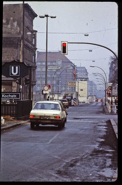 Berlin in February 1982 (27)
