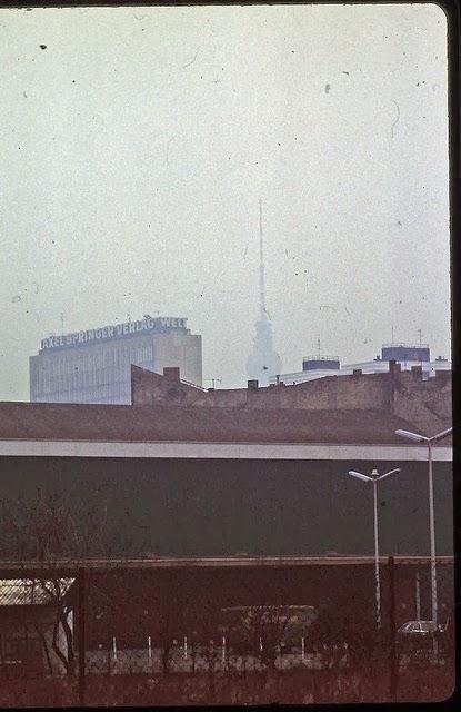 Berlin in February 1982 (28)
