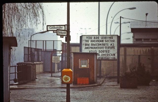 Berlin in February 1982 (31)