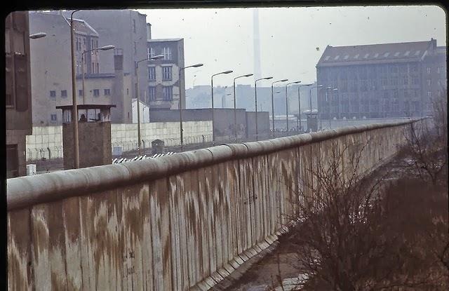 Berlin in February 1982 (32)