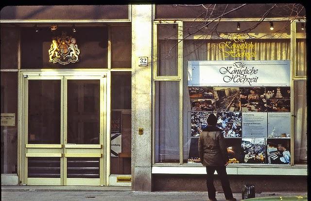 Berlin in February 1982 (34)