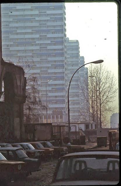 Berlin in February 1982 (36)
