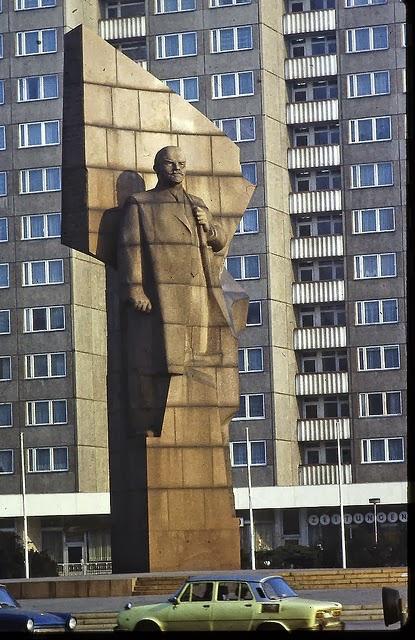 Berlin in February 1982 (37)