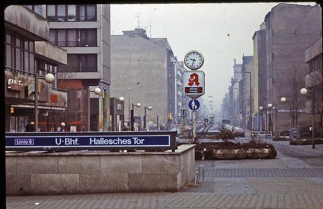 Berlin in February 1982 (39)