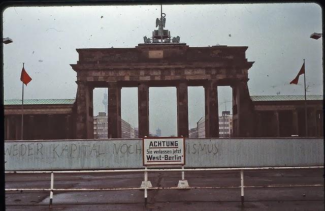 Berlin in February 1982 (42)