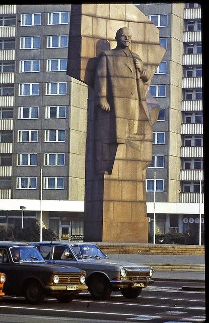 Berlin in February 1982 (43)