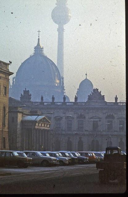Berlin in February 1982 (44)