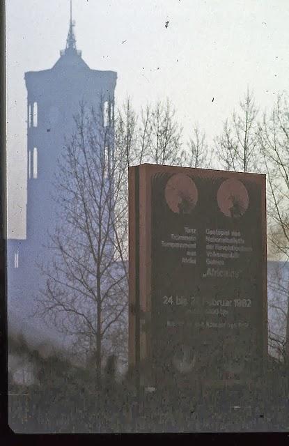 Berlin in February 1982 (45)
