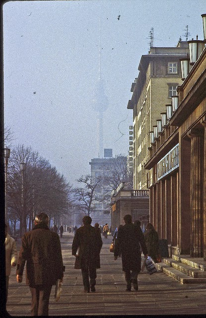 Berlin in February 1982 (47)