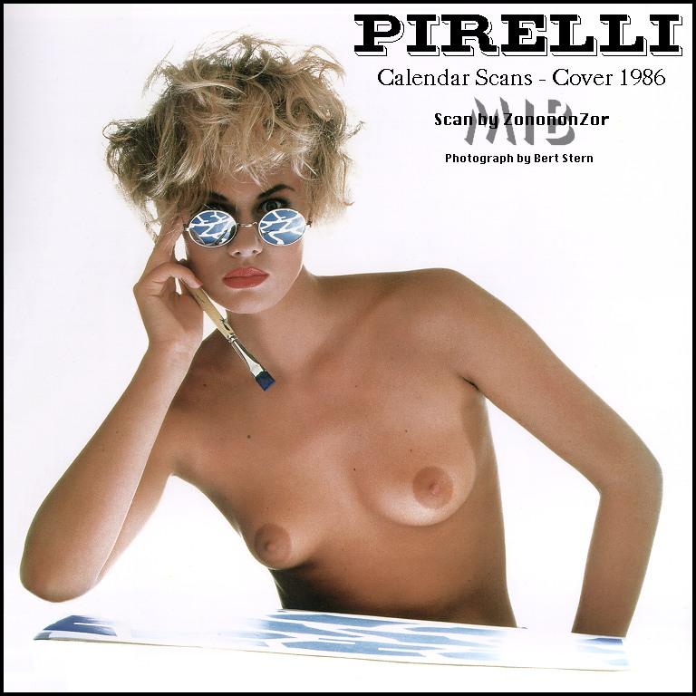 zn-Pirelli-1986-00-Cover