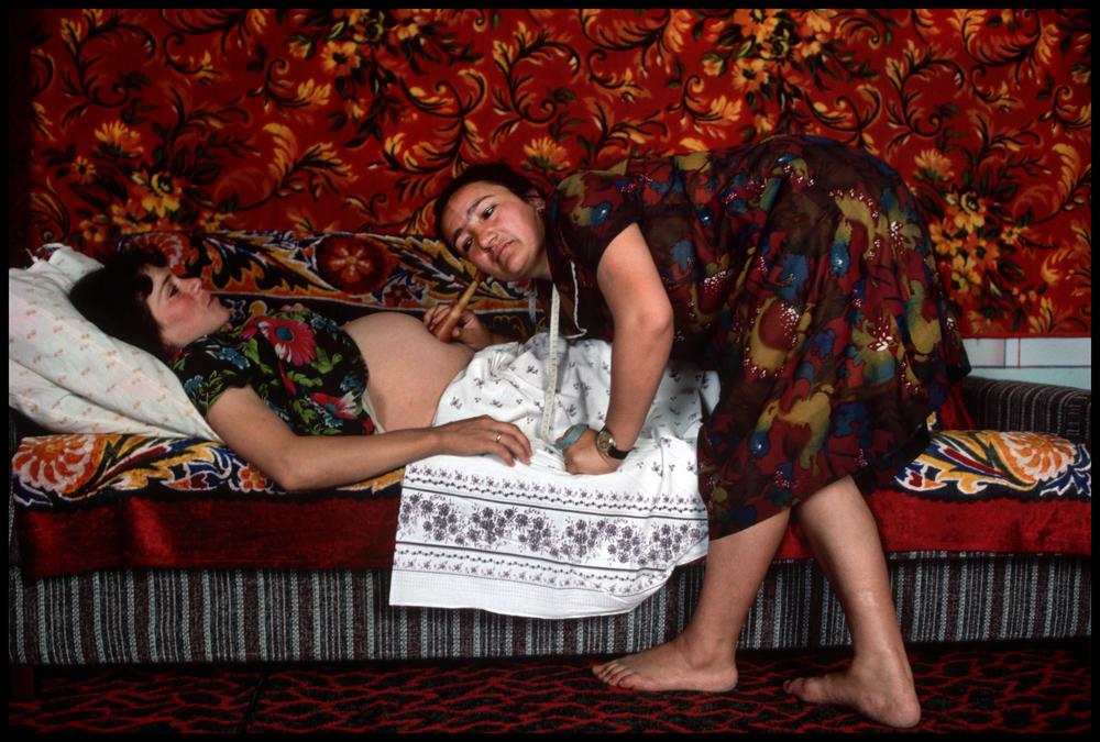 Эротика в картинках узбекистан 5 фотография