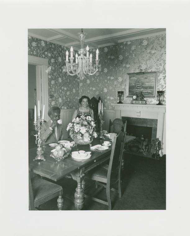 Bernice-and-Beresford-Sealy-Flatbush-II